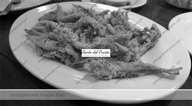 boqueroes_pescaito_puertosantamaria