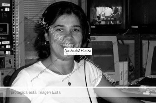 carmenalvarez2_puertosantamaria