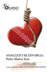 cartel-anacleto-196x300