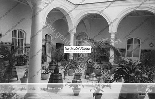 casagonzalezbruzon1_puertosantamaria