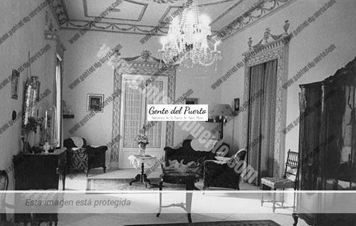casagonzalezbruzon2_puertosantamaria
