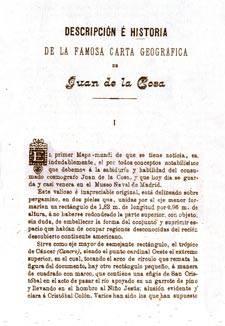 descripcion_carta_cosa_puertosantamaria