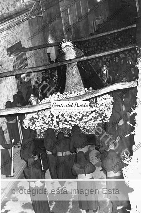 dolorysacrificio_1965_puertosantamaria