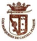 escudo_marqueses_castell_florite