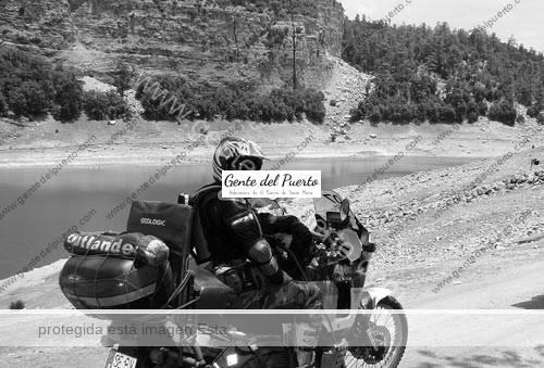 eusbeio_moto2_puertosantamaria
