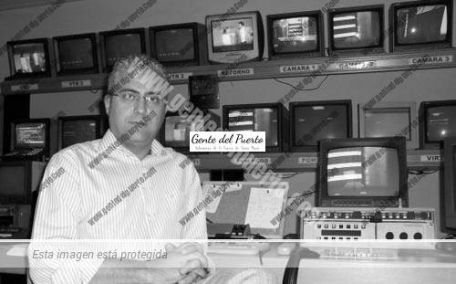 eusebio_television_puertosantamaria
