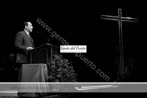 fgallardo_pregon_ss_2010_puertosantamaria