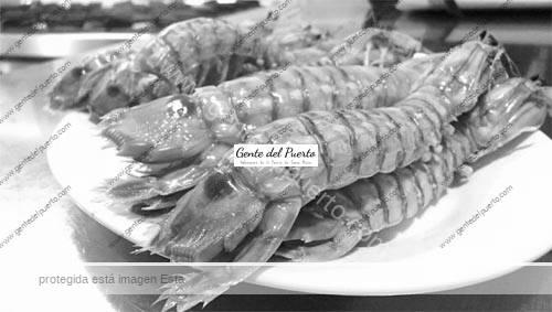 galeras_puertosantamaria