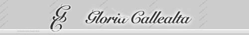 gloriacallealta_baner_puertosantamaria