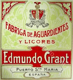 grant_arguardiente_puertosantamaria