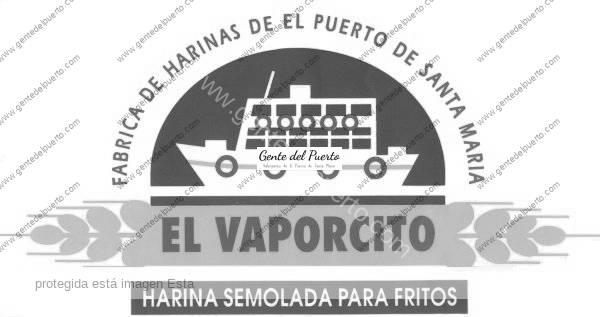 harina_elvaporcito_puertosantamaria
