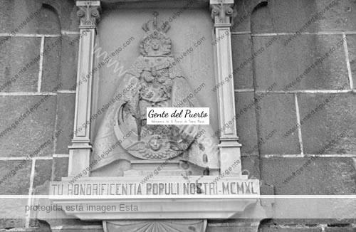 iglesia_4_destrozos_puertosantamaria