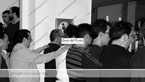 jesusdelgado_capataz4_puertosantamaria