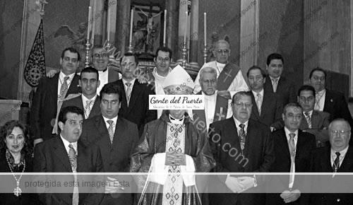 jesusdelgado_capataz6_puertosantamaria