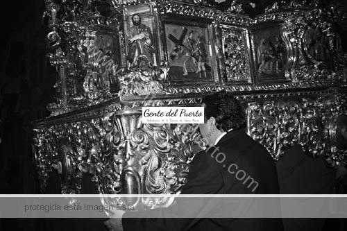 jesusdelgado_capataz9_puertosantamaria