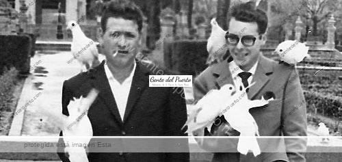 josegrado_1957_puertosantamaria