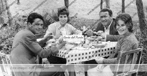 josegrado_1966_2_puertosantamaria