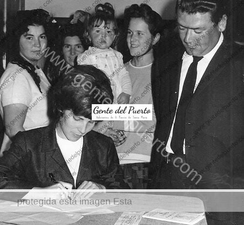 josegrado_1966_puertosantamaria