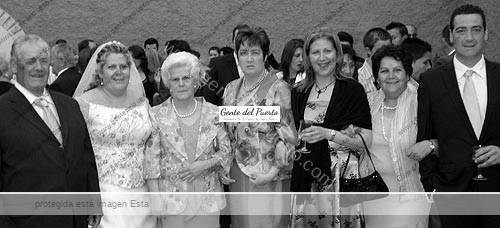 josegrado_2008_puertosantamaria