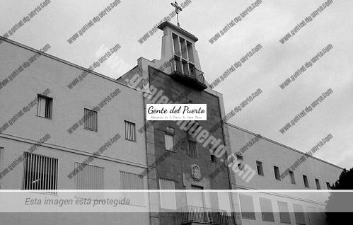 lasalle_portadatrasera_puertosantamaria