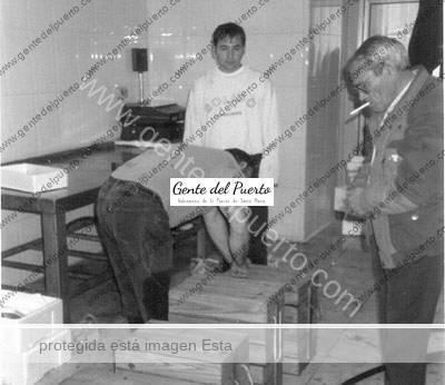 manuelsoriano_escaladero_puertosantamaria