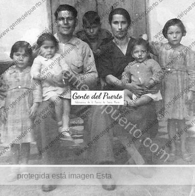 manuelsorianogomez_04_puertosantamaria