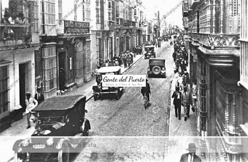 otravistade_Larga_puertosantamaria
