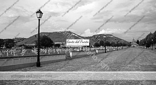 paracuellos_cementerio_madrid