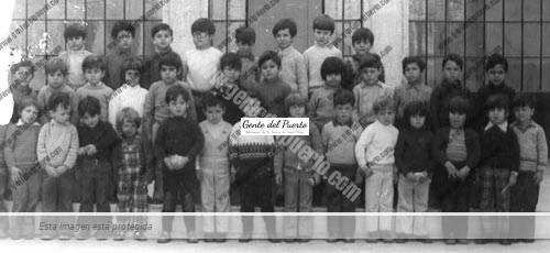 parvulos_slgonzaga_1973_puertosantamaria