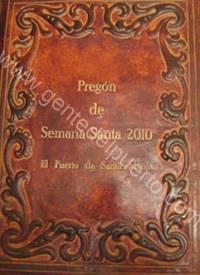 pastas_pregonss_2010_puertosantamaria