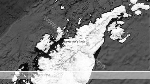 peninsula_punta_meusnier_antartica