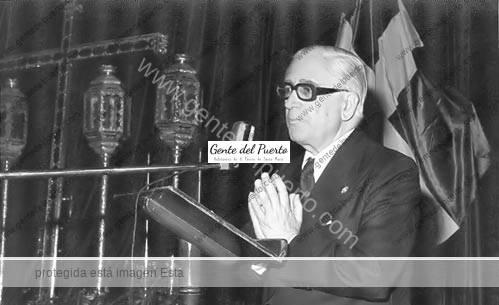 pregon_ss_1975_puertosantamaria