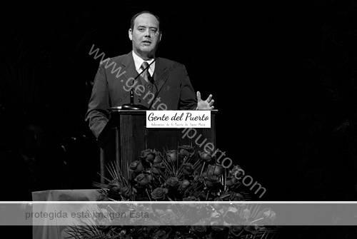 pregon_ss_2010_2_puertosantamaria