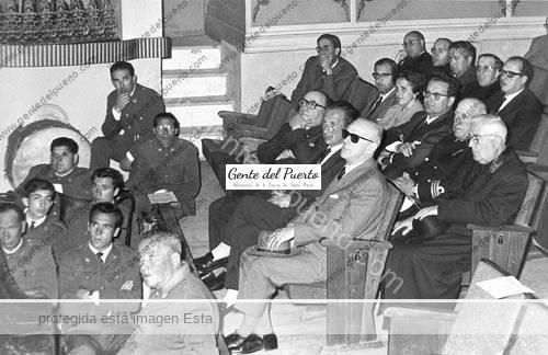 pregons_ss_1967_puertosantamaria