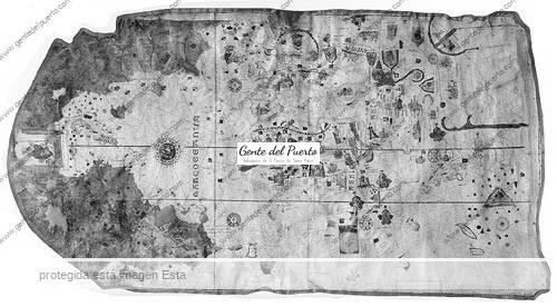 primer-mapamundi