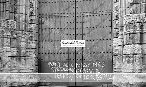 prioral_012_destrozos_puertosantamaria