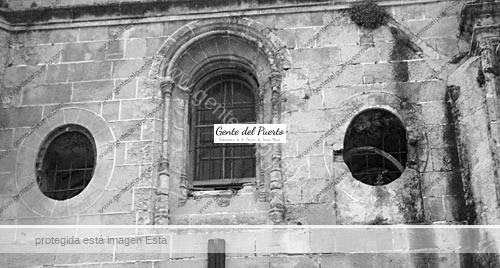 prioral_014_destrozos_puertosantamaria