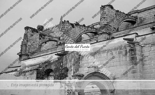 prioral_015_destrozos_puertosantamaria