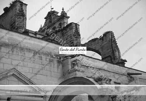 prioral_017_destrozos_puertosantamaria