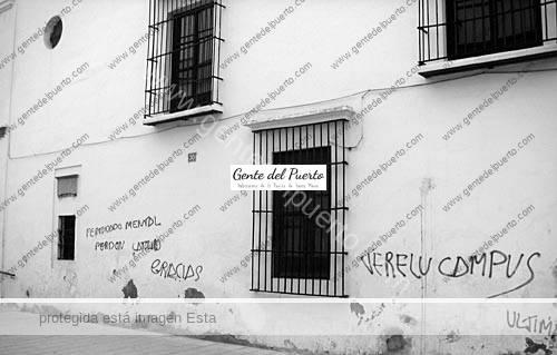 prioral_2_destrozos_puertosantamaria