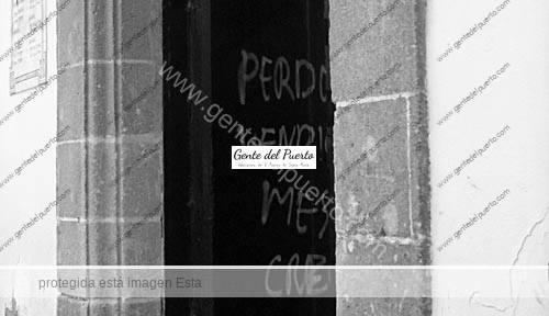 prioral_3_destrozos_puertosantamaria