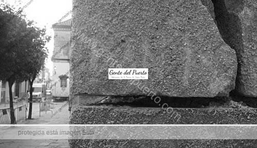 prioral_9_destrozos_puertosantamaria