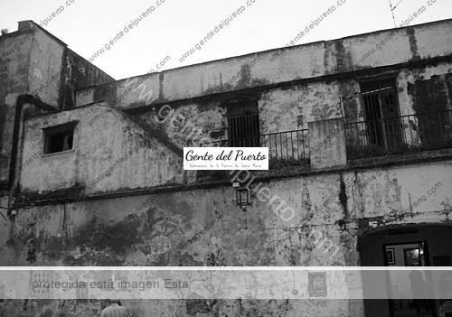priroal_016_destrozos_puertosantamaria