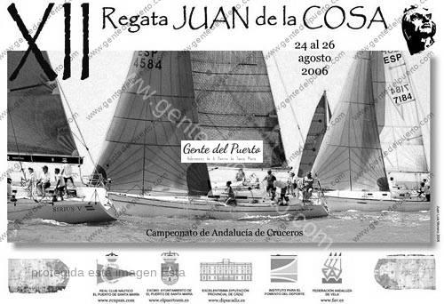 regata_juancosa_puertosantamaria