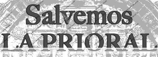 salvemosprioral_puertosantamaria