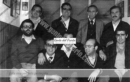 santoentierro_1975_puertosantamaria