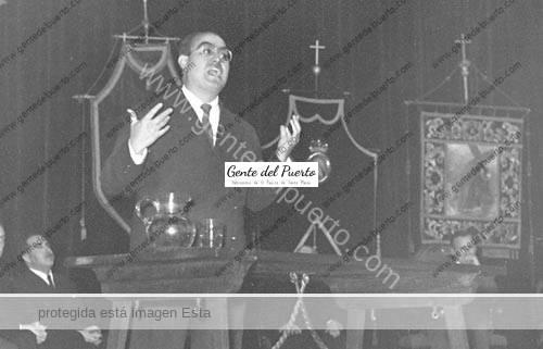 semanasanta_1959_1a_puertosantamaria
