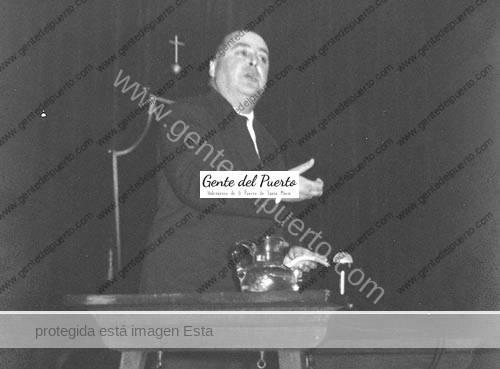 semanasanta_1960_1_puertosantamaria