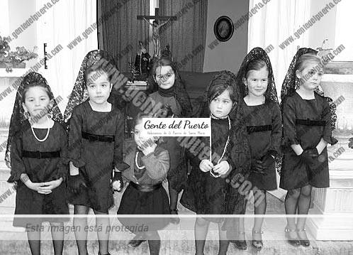 semanasanta_infantil2_puertosantamaria