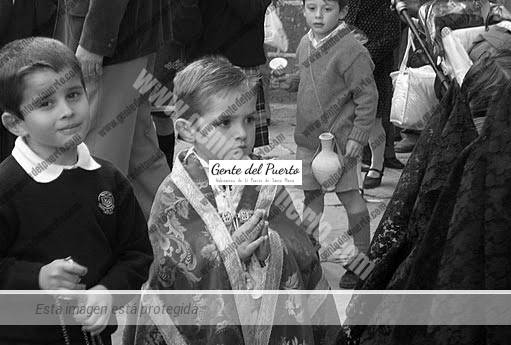 semanasanta_infantil4_puertosantamaria